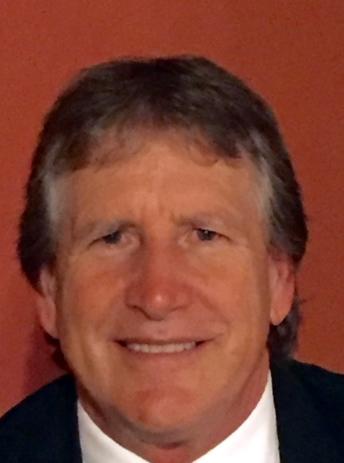 David C. Zubler, EA