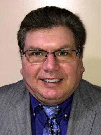 Richard Zubler